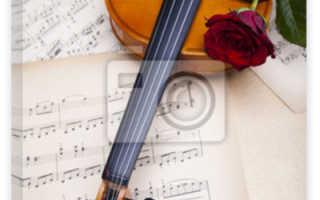 Картины с розами фото